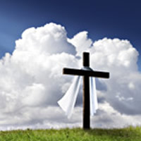 Shirley Claire Barker Send Gifts September 27, 1930 - June 04, 2018 Shirley Claire Barker went to meet her Lord and Savior on June 4, 2018. Born in Port Arthur, Texas on September 27, 1930 to Viva View full obituary
