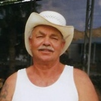 James Leland Ward Send Gifts June 26, 1929 - May 08, 2018 James Leland Ward, 88, passed away May 8th at Newport Long Term Care in Newport with his wife and granddaughter at his side. He was View full obituary