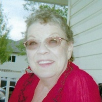 Jo Ellyn Roberts Send Gifts October 07, 1948 - May 14, 2018 Jo Ellyn Roberts of Oldtown, Idaho passed away on May 14th surrounded by loved ones. She was born in Coeur d'Alene, Idaho on October 7, View full obituary