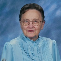 Mary Elizabeth Josephine Wilson Send Gifts June 19, 1925 - June 20, 2018 Mary Elizabeth Josephine (Lueck) Wilson went home to her Lord the day after her 93rd birthday on 06/20/18 her daughters were by her side. Mary View full obituary