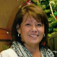 """Tammy Marie Harmon Send Gifts July 04, 1959 - June 22, 2018 Tammy Marie Harmon, beloved wife, mother, daughter, Tutu """"grandmother"""", sister, aunt and friend passed away peacefully on June 22, 2018 surrounded by her loving family. View full obituary"""