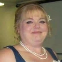 Christiana Lea Reynolds Send Gifts September 29, 1972 - June 29, 2018 Christiana Lea Reynolds of Newport, WA, passed away June 29, 2018. She was born September 29, 1972 and graduated from Newport High School in 1991. View full obituary