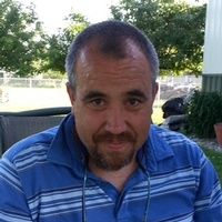 Eric Michael Eitzman Send Gifts February 18, 1976 - June 27, 2018 Eitzman, Eric Michael Eric passed into the arms of the Lord June 27, 2018. Eric was born February 18 1976. He lived in Sandpoint, Idaho View full obituary