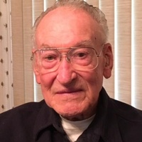 Eugene Owen Reed Send Gifts October 16, 1928 - July 08, 2018 Eugene Owen Reed – Oct 16, 1928 to July 8, 2018 Gene was born on October 16, 1928 in Colville Washington to Mace L. Reed View full obituary