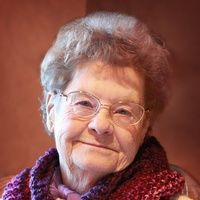 Arlene Delores McCoul Send Gifts December 15, 1933 - July 17, 2018 Arlene Delores McCoul, age 84, passed away on July 17, 2018 after a courageous 5 month battle with cancer. Arlene was born to Delvin and View full obituary