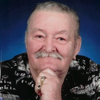 Frederick Bruce Lenhart Send Gifts May 27, 1935 - August 01, 2018 Obituary for Fred B. Lenhart, August 4, 2018 On August 1, long time resident of Diamond Lake, Fred B. Lenhart, passed on to his next View full obituary