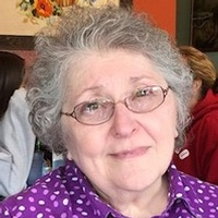 Gloria Jean Cole Send Gifts April 25, 1941 - August 06, 2018 Gloria Jean (Jones) Cole passed from this life into the arms of her Savior on August 6 at 1600 with her family at her bedside. View full obituary