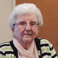 Betty Nataline Earl Send Gifts March 15, 1924 - August 29, 2018 Betty Nataline Earl (Jones) passed peacefully on August 29th, 2018 Born in Spirit Lake, Idaho. March 15, 1924 to George & Hazel (Gregory) Jones. Then View full obituary