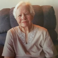 Betty Larraine Barth Send Gifts March 28, 1923 - August 28, 2018 Betty L. Barth (95) of Spokane, WA passed away August 28, 2018 in Spokane. A Mass of Christian Burial will take place Saturday, Sept 8, View full obituary