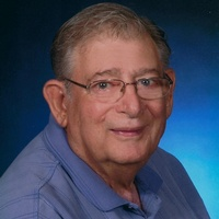 """Kenneth Donald Naccarato Send Gifts May 03, 1933 - September 04, 2018 Kenneth """"Kenny"""" Naccarato went home to the Lord on Tuesday, September 4, 2018. Kenny was born and raised and lived his whole life in Priest View full obituary"""