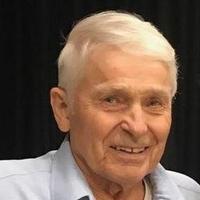 "Ellis ""Boyd"" Smith Send Gifts February 14, 1936 - September 06, 2018 SMITH Ellis Boyd, Age 82 Boyd Smith passed away September 6, 2018 in Newport Washington. He was born in Lethbridge, Alberta Canada to Jonathan Willis View full obituary"