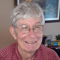 John Joseph Bouvia Send Gifts November 07, 1955 - September 27, 2018 John (Johnny) Joseph Bouvia, our beloved brother, brother-in-law, and uncle died Thursday, September 27, 2018, at his home in Diamond Lake, Washington. John was born View full obituary