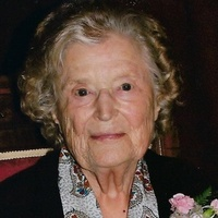 Myrtle Luella Gillman Send Gifts January 22, 1920 - October 10, 2018 Myrtle Luella Gillman—January 22, 1920-October 10, 2018 Beloved daughter, sister, wife, mother, was born to Martha Bellinger and Delbert Rector on January 22, 1920. She View full obituary