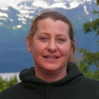 Penny Lee Dufek Send Gifts July 22, 1959 - October 08, 2018 Penny Lee Dufek, 59, of Priest River, Idaho, went to be with the Lord in the early morning of October 8th, 2018. Penny View full obituary
