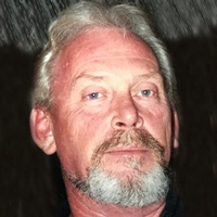 """Gabriel """"Gabe"""" Michael Richter Send Gifts May 21, 1948 - October 17, 2018 Gabriel """"Gabe"""" Michael Richter passed away Wednesday, October 17, 2018, peacefully in his home, with his wife Terry by his side, after a long battle View full obituary"""