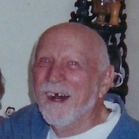 Julius Golden Abrams Send Gifts October 18, 1929 - October 01, 2018 Abrams, Julius G ,88, passed away at his home near Cusick, Washington on October 1, 2018. He was born on October 18, 1929 and adopted View full obituary
