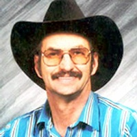 Alan LeRoy Hall Send Gifts January 07, 1945 - October 18, 2018 Alan LeRoy Hall, 73, of Colville WA died October 18, 2018 at the Hospital in Colville of Natural Causes. He was Born January 7, 1945 View full obituary