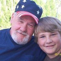 """James """"Jimmy"""" Jabe Kitchin Send Gifts March 02, 1948 - October 21, 2018 James Jabe """"Jimmy"""" Kitchin, 70, of Oldtown, Idaho passed away Sunday, October 21, 2018, at his home of natural causes. James was born on March View full obituary"""