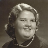 Peggy Ann Edwards Send Gifts November 29, 1937 - October 25, 2018 Peggy Ann Edwards, November 29, 1937 -- October 25,2018. Peggy was born in Spirit Lake, Idaho to Ora and Margaret Ferguson. At almost 81 years View full obituary