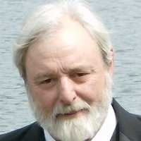 Joseph Anthony Scotece Send Gifts June 10, 1949 - October 23, 2018 Joseph Anthony Scotece, born 1949, took his journey into heaven on October 23, 2018. He was born in Norfolk, Virginia to Regina and Joseph Scotece View full obituary